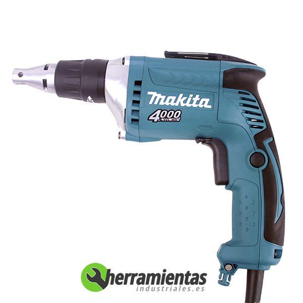 082FS4200 – Atornillador Makita FS4200
