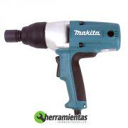 082TW0350 – Llave de impacto Makita TW0350