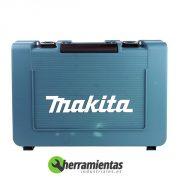 082HEHR2230(2) – Martillo ligero Makita HR2230