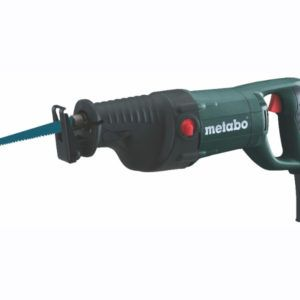 Sierra sable Metabo PSE 1200