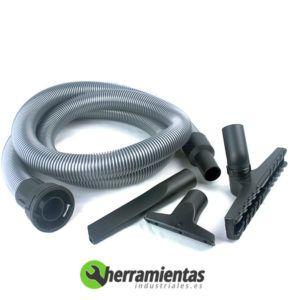 068ASASA1202(2) – Aspirador Metabo ASA1202