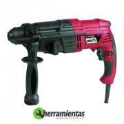1140001.005849 – Martillo Stayer HD 27 K