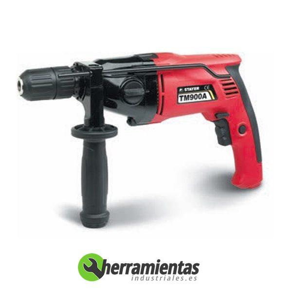 1140001000447 – Taladro percutor Stayer TM 900 AK