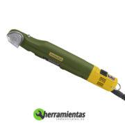 417HM2228650 – Minicortadora eléctrica Proxxon Mic
