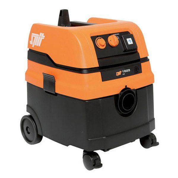 Aspirador Spit AC 1600