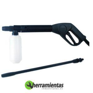 387582040759(2) – Hidrolimpiadora Bosch Aquatak 10