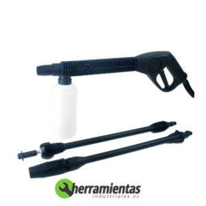 387582040765(2) – Hidrolimpiadora Bosch Aquatak 100