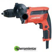 082MT818 – Martillo percutor Makita MT818