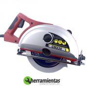 1140001.005977 – Sierra circular Stayer CM 230 K