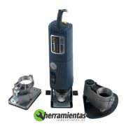 121HEFT1000ET – Fresadora Casals FT1000 ET