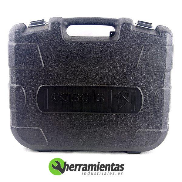 121HEMP750REM(2) – Martillo ligero MP 750 REM
