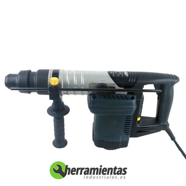 696HEH138 – Martillo LG H138