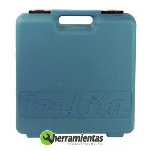 082HETW0200(2) – Llave de impacto Makita TW0200 + Maletín plástico