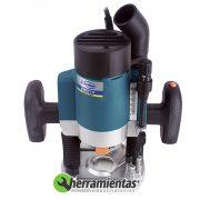 374HE7700200 – Fresadora Virutex FR277R