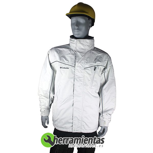 695EM4085 – Cazadora-Parka Columbia High Approach