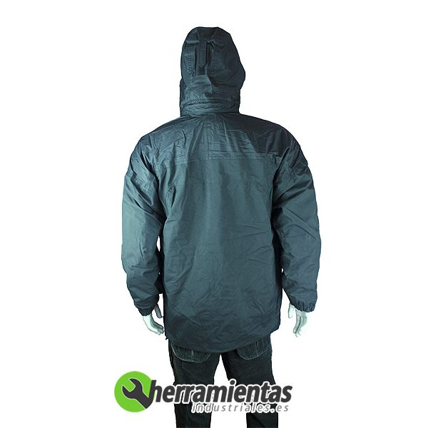 695EM7338(2) – Cazadora-Forro polar Columbia Palisades