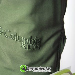 695WM5383(3) – Cazadora-Parka Columbia Northern Tabor