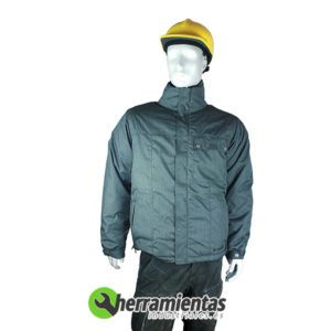 695WM7017(5) – Cazadora-Parka Columbia Midtown