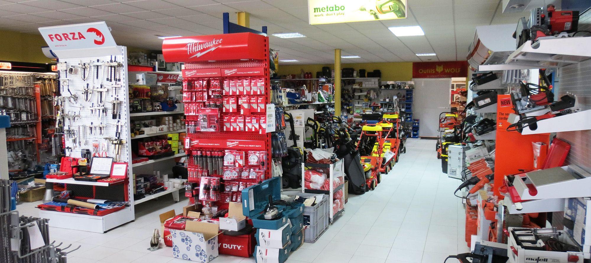 fotos-tienda1
