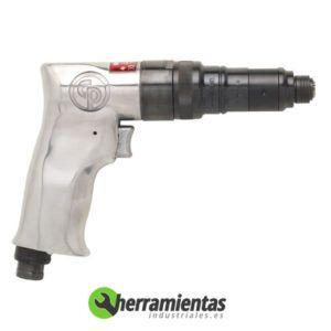 610HNTO25095 – Atornillador neumatico chicago cp-780