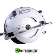 082HE5103R – -Sierra circular Makita 5103R