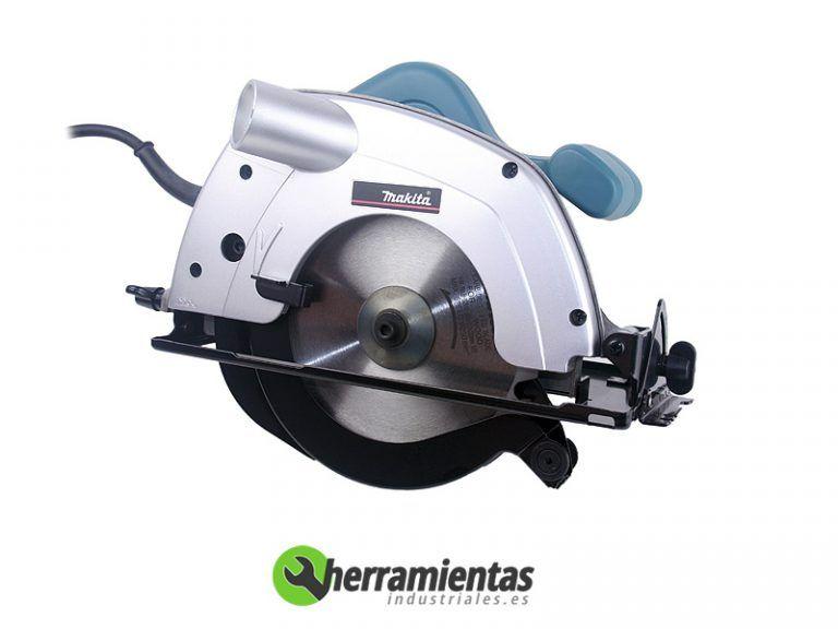 082HE5604R – Sierra circular Makita MAKITA 5604R