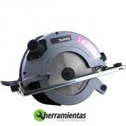 082HE5705RK – Sierra circular Makita 5705RK
