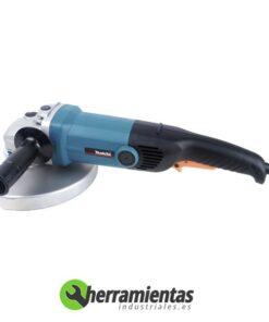 Amoladora angular Makita GA9010C