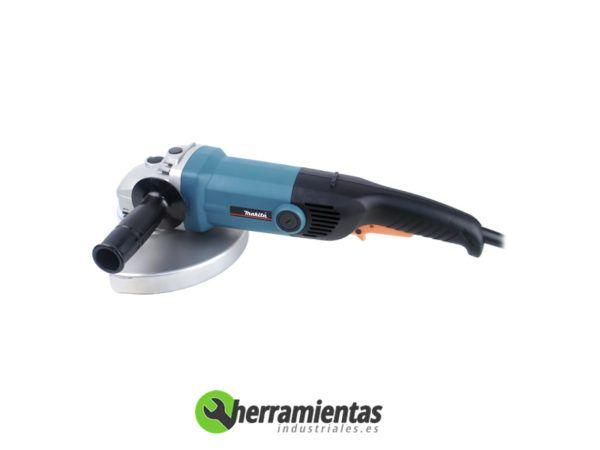 082HEGA9010C – Amoladora angular Makita GA9010C