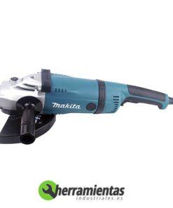 Amoladora angular Makita GA9030S