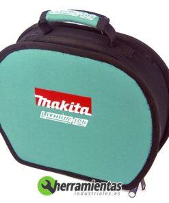 082HETD020DSE(2) – Atornillador bateria impacto Makita TD020DSE