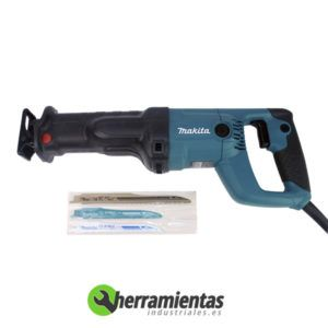 082JR3050T – Sierra de sable Makita JR3050T