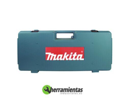 082JR3050T(2) – Sierra de sable Makita JR3050T