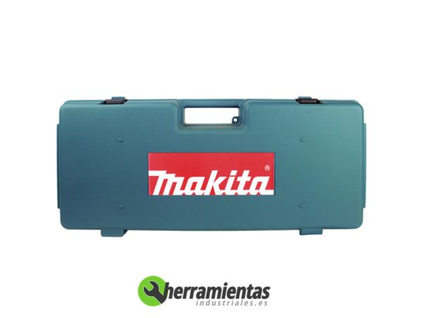 082JR3050T(2) – Sierra de sable Makita JR3050T