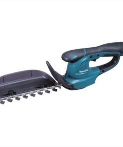 CORTASETOS MAKITA UH200DWE 10,8V LITIO