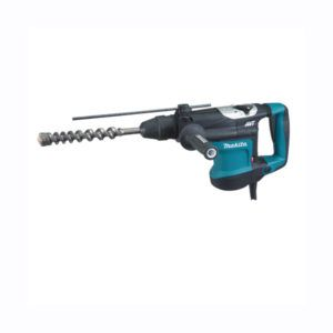 MARTILLO ROTATIVO MAKITA HR3541FC