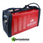 0570200000KIT – Inverter 1600 GE Tig Galagar C-Kit Completo