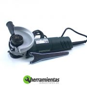 068HE60669600 – Desbarbadora Metabo W 680 (115)