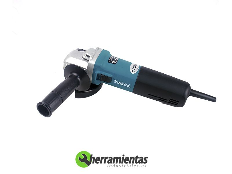 082HE9565HZ – Mini amoladora Makita 9565HZ