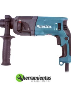 082HEHR2230 – Martillo ligero Makita HR2230
