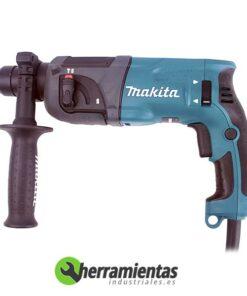 082HEHR2230 – Martillo ligero Makita HR2230