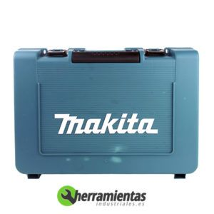 082HEHR2230(2) – Martillo ligero Makita HR2230