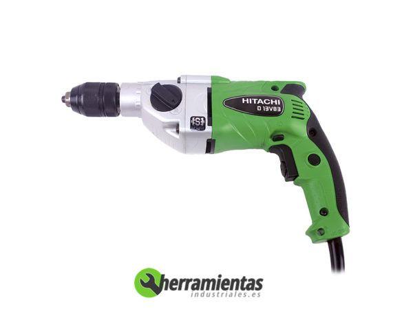 387599020012 – Taladro Hitachi D13VB3