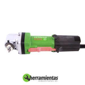 387599020015 – Taladro angular Hitachi D10YB