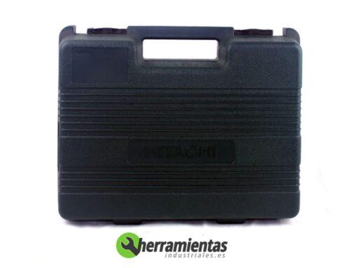 387599070035(2) – Atornillador Hitachi W6VM