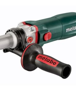 Amoladora recta Metabo GE 950 G Plus