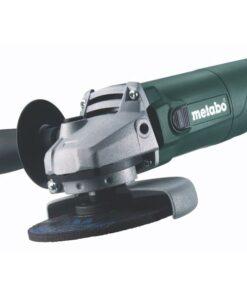 Desbarbadora Metabo W 680 (115)