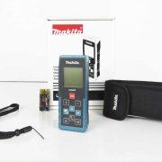 Medidor laser distancia Makita LD060P