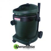068ASASA1202 – Aspirador Metabo ASA1202