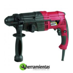 1140001.005849 – Martillo Stayer HD 27 K